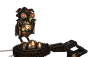 steampunk-4073684_1280.png